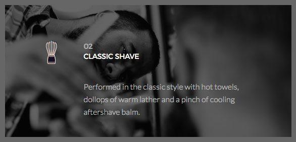 https://todis-barbershop.com/wp-content/uploads/2018/06/service_banner02-586x282.jpg