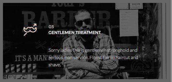 https://todis-barbershop.com/wp-content/uploads/2018/06/service_banner03-586x282.jpg
